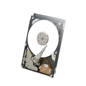MAL2160SA-T54 160GB 2.5HDD S-ATA SATA HDD ハードディスク ハードディスクドライブ MARSHAL 2.5HDD|marshal
