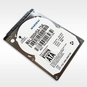 HDD 500GB SSD SSHD ハイブリ...の詳細画像3