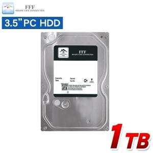 HDD ハードディスク HDD内蔵 ハードディスク内蔵 1T...
