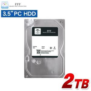 MAL32000SA-T57 2TB ハードディスク ハード...