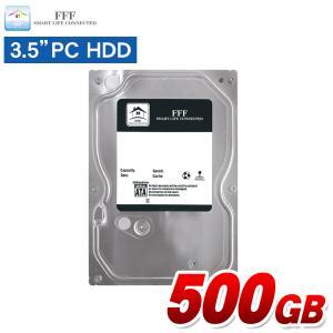 HDD ハードディスク HDD内蔵 ハードディスク内蔵 50...