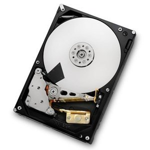 MD03ACA100 1TB 7200RPM HDD S-ATA600 64MB TOSHIBA 3.5HDD  メーカーリファブ品|marshal