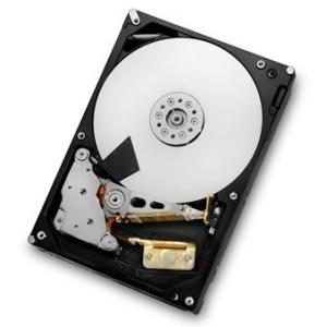 MD03ACA200 2TB 7200RPM HDD S-ATA600 64MB TOSHIBA 3.5HDD メーカーリファブ品|marshal