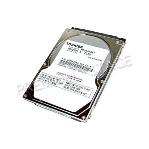 HDD 東芝 ハードディスク 2.5HDD MK1676GS...
