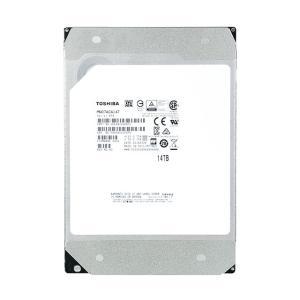 サイズ:3.5インチ  容量:12TB IF:SATA 6.0Gbp/s キャッシュ:256MB  ...