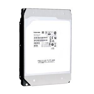 サイズ:3.5インチ  容量:14TB IF:SATA 6.0Gbp/s キャッシュ:256MB  ...