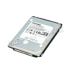 東芝 内蔵ハードディスク 2.5インチ 320GB 5400rpm S-ATA MQ01ABD032V Video Stream HDD 1年保証|marshal