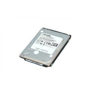 東芝 TOSHIBA 2.5インチHDD SerialATA 容量:1TB 回転数:5400rpm キャッシュ:8MB MQ01ABD100|marshal
