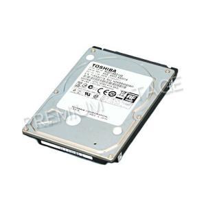 MQ01ABF050 7mm厚 東芝 2.5HDD 5400...