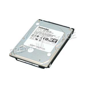 長期1年保証 TOSHIBA 東芝 2.5 HDD ハードディスク MQ01ABF050 500GB 5400rpm 7mm厚 SATA S-ATA