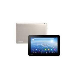 箱潰れ アウトレット  東芝A20428N PA20428NNAG Atom Z3735F Android4.4 WUXGA液晶 タブレット|marshal