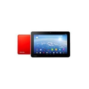 わけあり 箱潰れ アウトレット PA20428NNARR 東芝 A20428N Atom Z3735F Android4.4 WUXGA液晶 タブレット|marshal