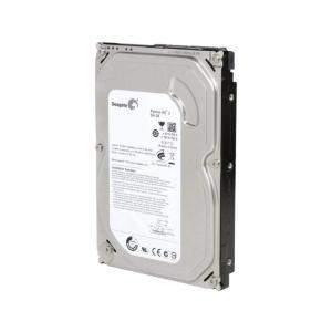 SEAGATE シーゲイト SEAGATE ST3500414CS 3.5型 3.5インチ Pipeline 500GB 5900rpm 512セクタ 非AFT SATA 16MB