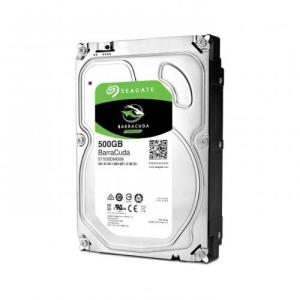 ST500DM009 3.5インチ 500GB 7200rpm SATA 32MB SEAGATE シーゲイト 3.5 新品保証付 国内正規代理店品 正規輸入品