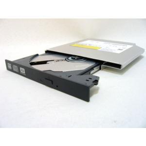 12/20迄プレミアム会員P10倍 UJ-760F ODD 光学ドライブ Panasonic UJDA760 スリムドライブ DVDマルチドライブ ATAPI ブラック ソフト無 バルク品