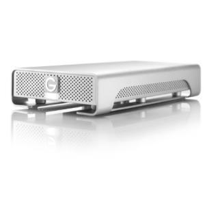 G-DRIVE 0G00203 日立 HGST 3.5 2TB G-DRIVE USB 2.0 外付け ハードディスク HDD G-Technology|marshal