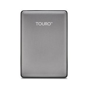 W0S03696 TOURO HGST 2.5 USB3.0 外付けハードディスク HDD G DRIVE Mobile 1TB ポータブル 7200rpm リファービッシュ品|marshal