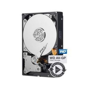 WD2500AVCS 250GB 5400rpm ハードディスク ハードディスクドライブ SATA Western Digital 3.5HDD メーカーリファビッシュ