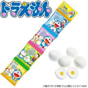 4連 ドラえもん・ヨーグルトマシュマロ|marshmallowland