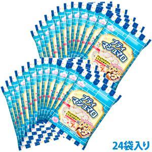【送料無料】プティマシュマロ 2ケース(24袋)|marshmallowland