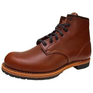 RED WING BECKMAN BOOTS レッドウイング ベックマン ブーツ 9016 CIGAR シガーDワイズ MADE IN USA 茶|marsone