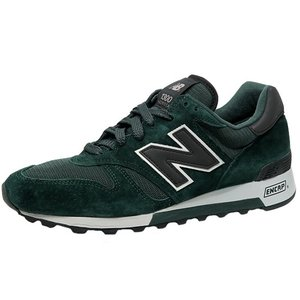 New Balance M1300 CAG MADE IN ...