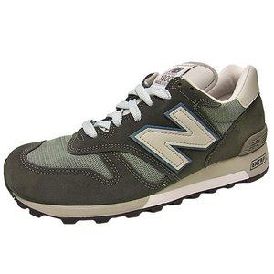 New Balance M1300 CL Dワイズ グレー 灰 ニューバランス MADE IN USA アメリカ製