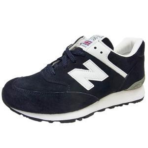 New Balance W576 DNW DARK NAVY...