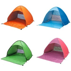 (4■3B)簡単ワンタッチ テント ポップアップテント 全5種類 |mart-net