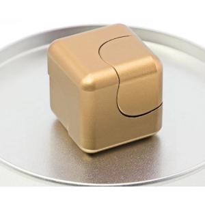 (4■2B)●新品● ハンドスピナー スピンキューブ  Hand Spinner 4種/おもちゃ/ゲーム/磁石/ストレス解消 mart-net