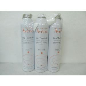 (0●3C)アベンヌAvene ウォーター化粧水 300ml×3P /●|mart-net