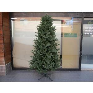 (3■6C)クリスマスツリー 1.98m アスペン ヌードツリー/◆BN(1) m6x|mart-net