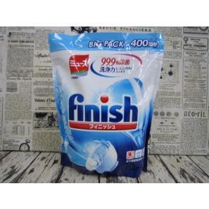 (4●3C)フィニッシュ 食洗機用洗剤1.8kg×1P/● w2x|mart-net