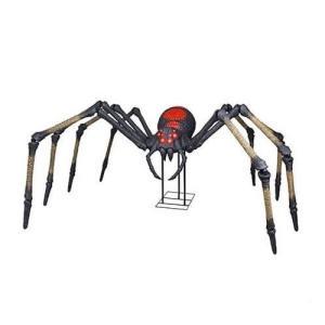 (3■6B) ハロウィン ジャイアント ミュータント スパイダー 蜘蛛/●|mart-net