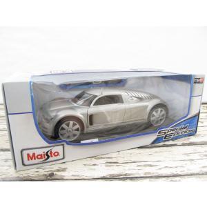 (3●3C) Maistoマイスト Audi Supersportwagen Rosemeyer/▲LQ mart-net