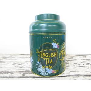 (0●3C) 訳あり ENGLISH TEA イングリッシュティー 缶 240袋/● mart-net