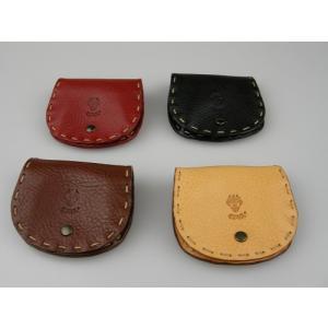 チーバ/CIVA 1767VOLA レザーコインケース 全4色 決算セール日本正規品 在庫僅か|marthnagoya