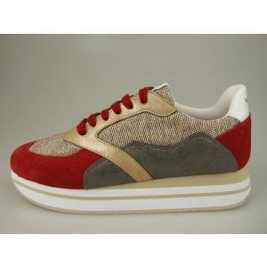 ノーネーム/NO NAME EDEN STREET PALERME TERA  美脚スニーカー 靴【セール】 |marthnagoya