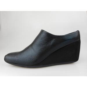 ノーネーム/no name  MIWA SABOT BUZZ ブラック サボ スリッポン スニーカー 靴  セール |marthnagoya