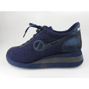 ノーネーム/NO NAME SPEED JOG WAKE ネイビー 靴 スニーカー|marthnagoya