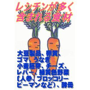 アルファベスト生ゼリー核酸入48スティック入・HBCフナト|maru-sin|02