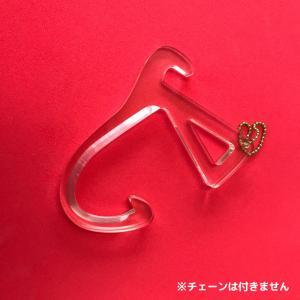マルチハンズフリー maru-suzu