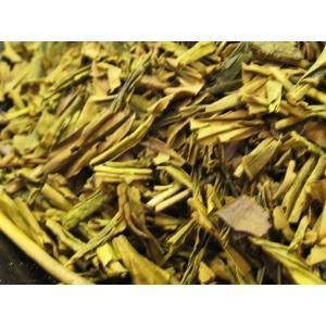 焙じ茶 「静岡産 特選ほうじ茶」 一番茶 100g