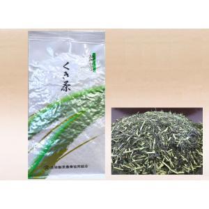 深蒸し茶発祥の地 菊川から美味しい深蒸し煎茶をお届けします。まるさん共栄製茶の くき茶は くきの甘み...