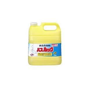 すすぎクイック成分を新配合。 汚れをスッキリ落とし、泡ぎれも速い浴室用洗剤。 すすぎ水の節水にもつな...