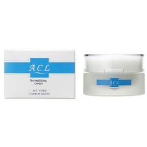 ACL(アクル)ノーマライジングクリーム 30g|maruai
