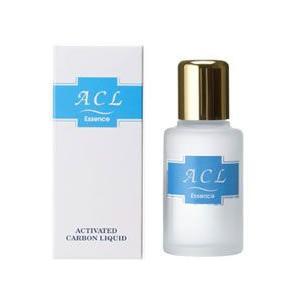 ACL(アクル)エッセンス〔保湿化粧品〕50mL+5mLサンプル3本増量|maruai