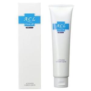 ACL(アクル)クリーンオフ(洗顔料) 100g|maruai