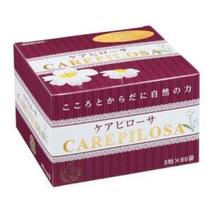 ケアピローサN3粒×60袋|maruai