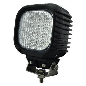 LEDワークライト 48w 対応電圧10-30V 汎用作業灯 白色|marubi